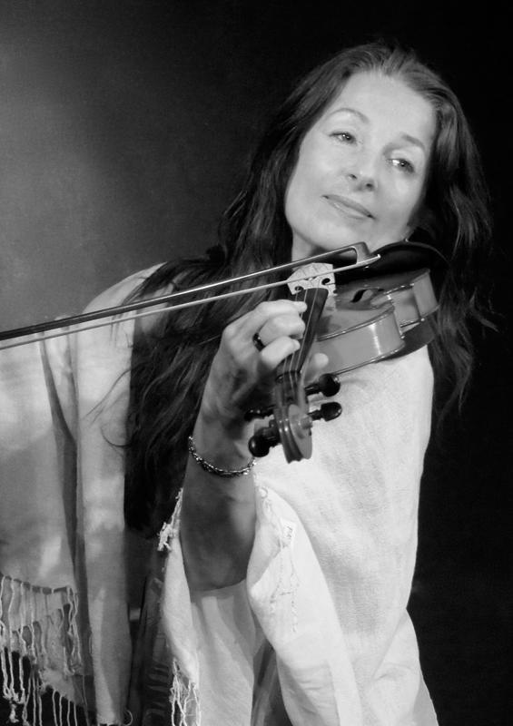 Nathalie Arnoux